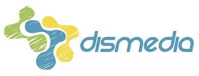 http://www.dismedia.com/wp-content/uploads/2015/03/dismedia-logo.jpg
